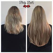 18 inch hair extensions hair euronext remy 18 inch clip in hair extensions