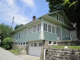 Exterior House Paints by Best Exterior House Paint U2014 Home Design Lover Best Exterior House