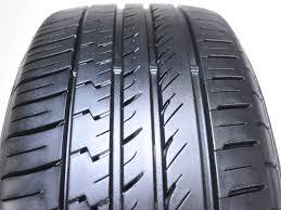 lexus rx400h tires size used sumitomo tour plus lxt 225 65r17 102t 2 tires for sale 52427