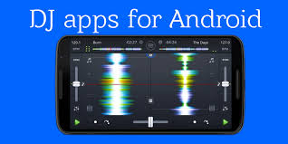 best dj app for android best dj apps for android smartphone