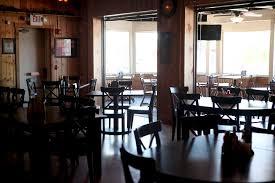 the range restaurant opens in batavia mysuburbanlife com