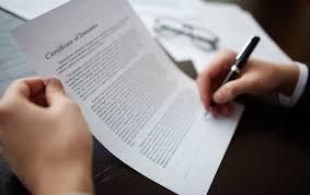 Home Design Story Transfer Do You Have A Contractual Risk Transfer Program Travelers Insurance