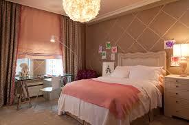 bedroom ideas women young women bedroom ideas design decoration