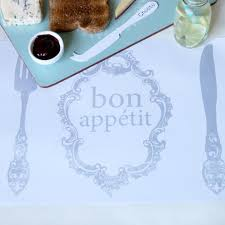 bon appetit kitchen collection 28 bon appetit kitchen collection words kitchen dining room