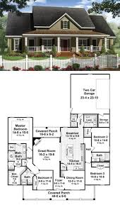 hq plans pictures on 4 bedroom open concept farmhouse floor plan