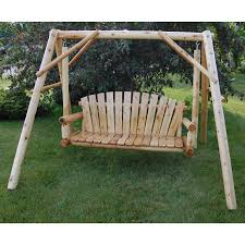 porch swing kit and chain u2014 jbeedesigns outdoor the best free