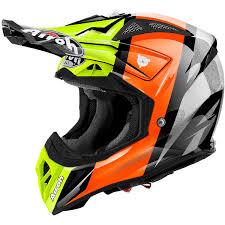 rockstar motocross helmet motocross helmets airoh bell arai oneal troy lee more