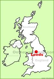 Ireland Location In World Map by Location On The Uk Map