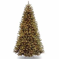 christmas tree clearance christmas trees closeouts for clearance jcpenney