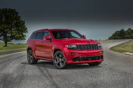 jeep transparent background 2015 jeep srt8