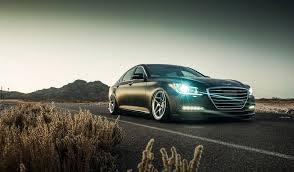 hyundai genesis forum sedan build your own custom hyundai with carid inspiration gallery