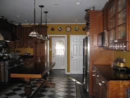 kitchen remodeler local pro design top value