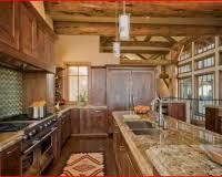 cuisines anciennes modele de cuisine rustique provencale ancienne ou cagnarde