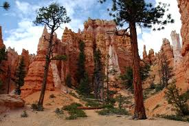 Oregon national parks images Utah national parks bryce wallpaper jpg