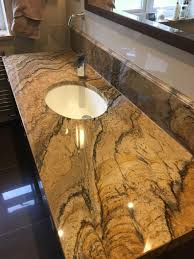 granite countertop what is a lazy susan cabinet used for