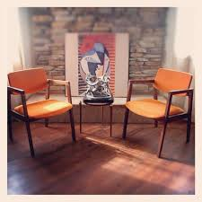 60s style furniture 1000 images about chairs from the 60s on pinterest arm chairs mid