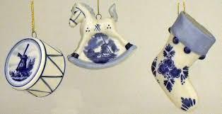 ceramic ornaments thesecretconsul
