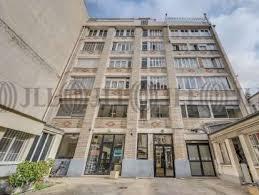 bureaux à vendre vente bureaux essonne 91 jll