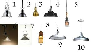 industrial style ceiling lights pulley light metal light steunk ceiling light industrial lighting