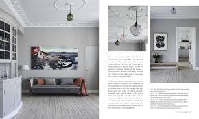 home interiors brand home interiors brand elegant home interiors brand elegant the