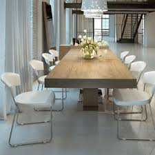 the stylish contemporary dining room sets bellissimainteriors