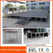New Year Stage Decorations by Bamboo Stage Decoration Bamboo Stage Decoration Suppliers And
