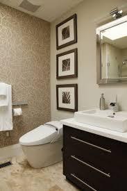 Travertine Floor Cleaning Houston by Best 25 Travertine Tile Ideas On Pinterest Travertine Floors