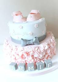 baby shower cake decorations decorating baby shower cake table cupcakes boy ideas cupcake