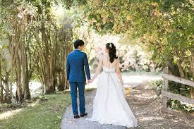 wedding photography bay area photography palo alto wedding photographer
