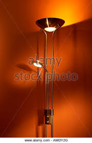 filament bulbs stock photos u0026 filament bulbs stock images alamy