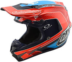 motocross helmet review troy lee designs motocross helmets canada online shop troy lee