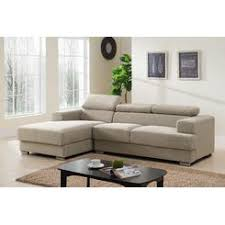 Left Facing Sectional Sofa by Sectional Couches With Free Shipping Stationary Sears