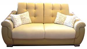best leather sofa brands roselawnlutheran