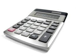 Patio Brick Calculator Monument Masonry Free Calculators