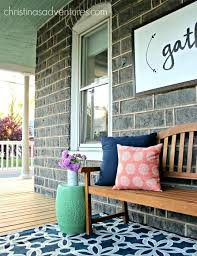 front porch wall decor fixer upper front porch pinterest front