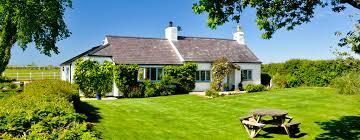 Cottages For Hire Uk by Luxury Holiday Cottages On Anglesey From White Beach Holiday