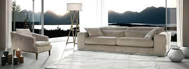 canape mobilier de luminaire de magasin canape essonne canapac mobilier de