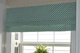 diy window treatments for french doors window treatment best ideas