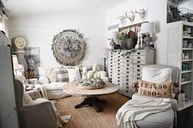 how to decorate after christmas decorating after christmas