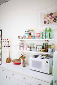 Kitchen Organization Hacks by 308 Best Organize Your Life Images On Pinterest Home Kitchen