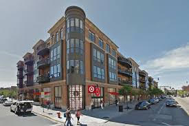 target plans new lincoln park store in best buy space news