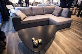 25 creative coffee tables showcasing the latest trends u2013 home info