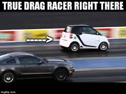 Drag Racing Meme - how to be pro at life imgflip