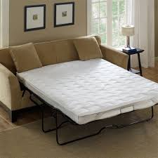Mattress Pad For Sofa Bed by Mattress Topper For Sofa Bed U2013 You Sofa Inpiration