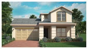 Home Building Plans Floor Plans Home Builders In Orlando Jones Homes Usa