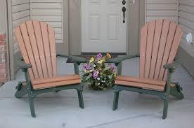 Mountain Outdoor Furniture - patio furniture rustic mountain furnishings