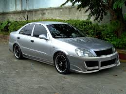 nissan sunny 2016 modified pictures of nissan sunny 2004 all pictures top