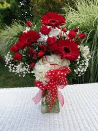ladybug buffalo wedding u0026 event flowers by lipinoga florist