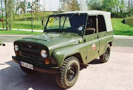 uaz hunter 2014 3ds max u2013 russian jeep down range