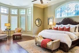 Texas Interior Design Latest Interior Design Home Staging Condos For Sale In Dallas